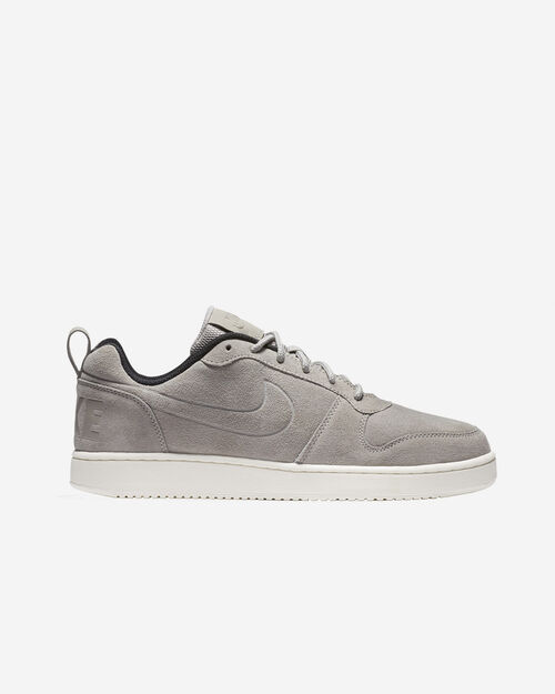 Scarpe sneakers NIKE COURT BOROUGH LOW PREMIUM M