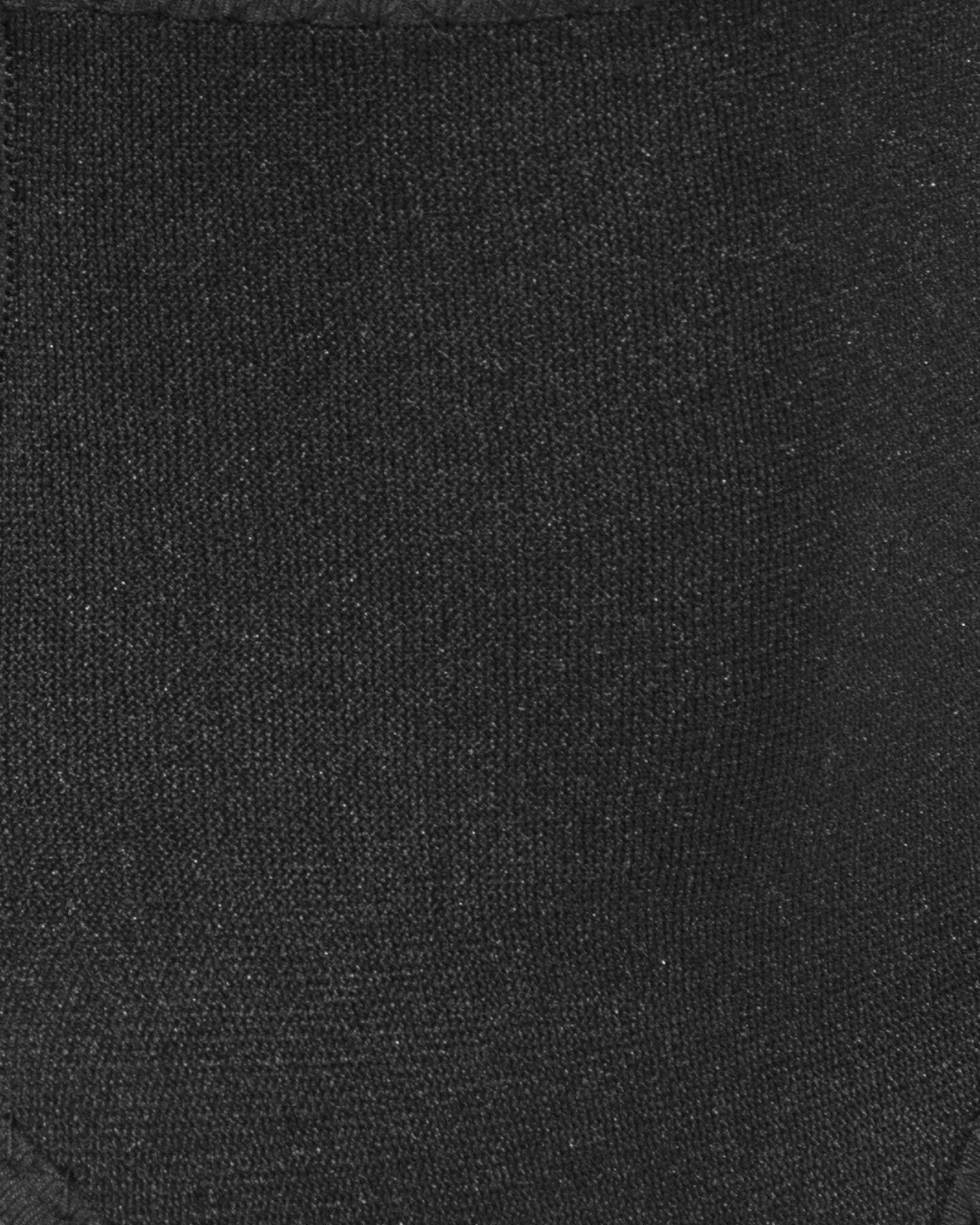 Protezione CARNIELLI CAVIGLIERA NEOPRENE S4021412 scatto 2