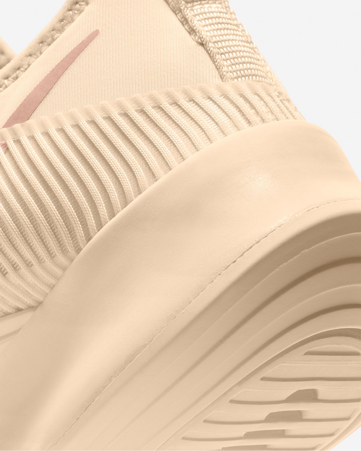 Scarpe sportive NIKE AIR ZOOM SUPERREP W S5247754 scatto 3