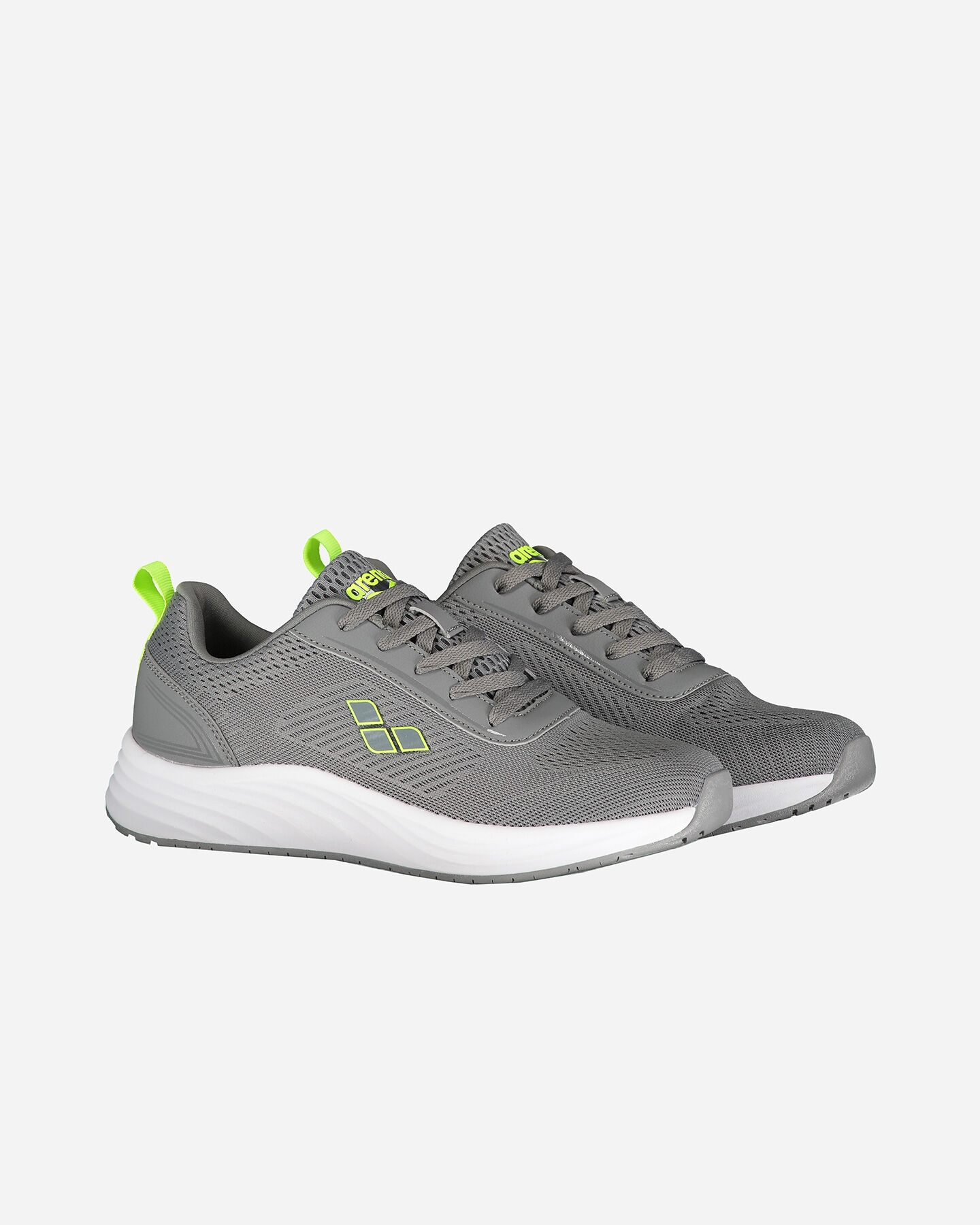 Scarpe sneakers ARENA FASTRACK M S4076699 scatto 1