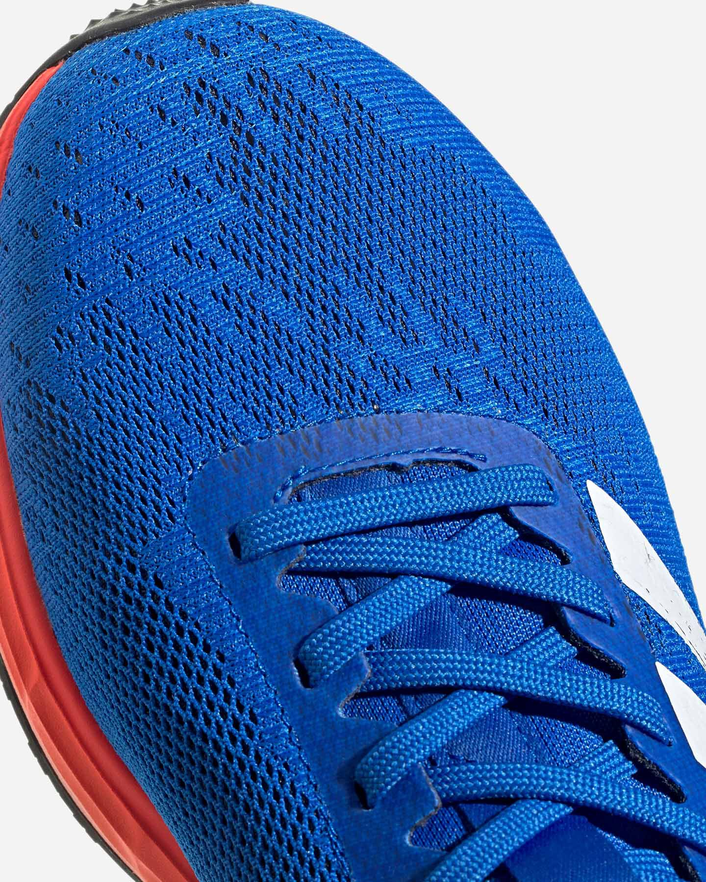 Scarpe running ADIDAS SL20 AEROREADY M S5150308 scatto 3