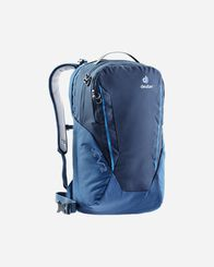 WINTER LAST CALL unisex DEUTER XV2