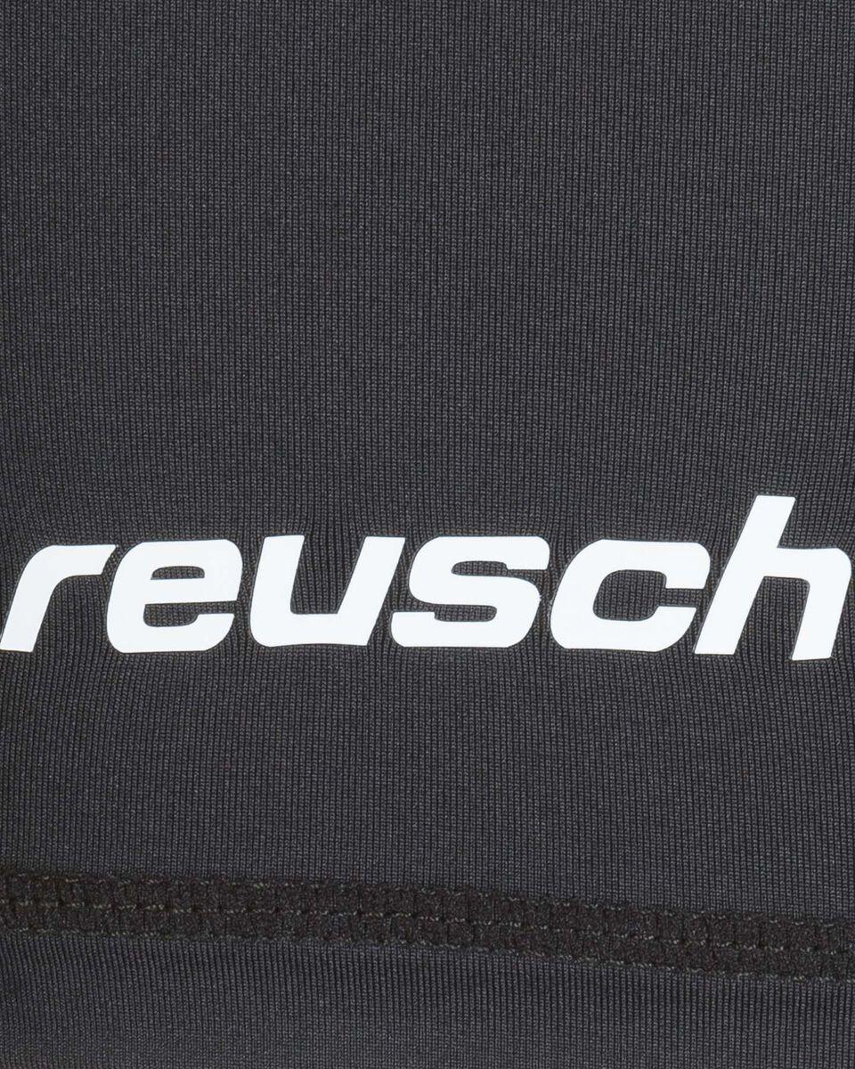 Pantaloncini intimo tecnico REUSCH COMPRESSION M S4081365 scatto 2