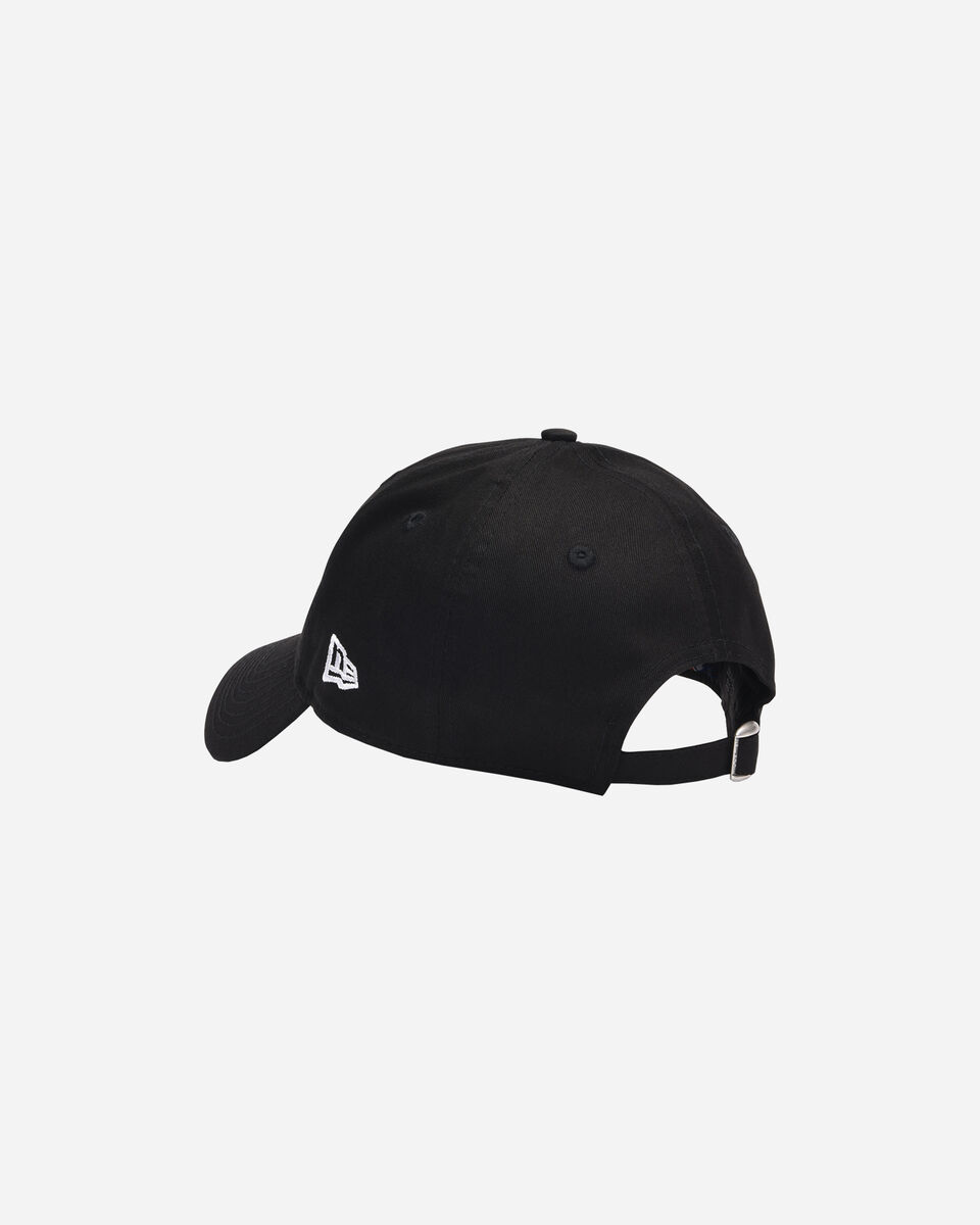 Cappellino NEW ERA 9FORTY LEAGUE NYY S1297083 scatto 3