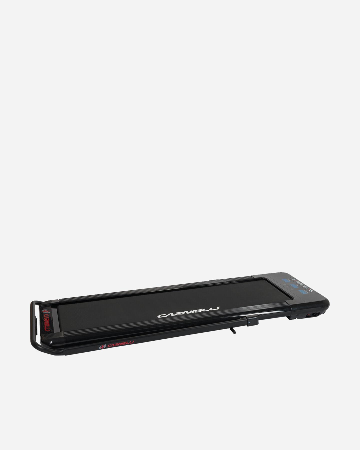 Tapis roulant CARNIELLI COMPACT WALK  S4062697 1 UNI scatto 1