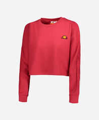 STOREAPP EXCLUSIVE donna ELLESSE EVERYTIME W