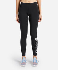 STOREAPP EXCLUSIVE donna ADIDAS ESSENTIALS LINEAR W