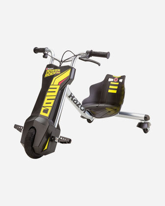 Scooter elettrico RAZOR POWER RIDER 360 JR