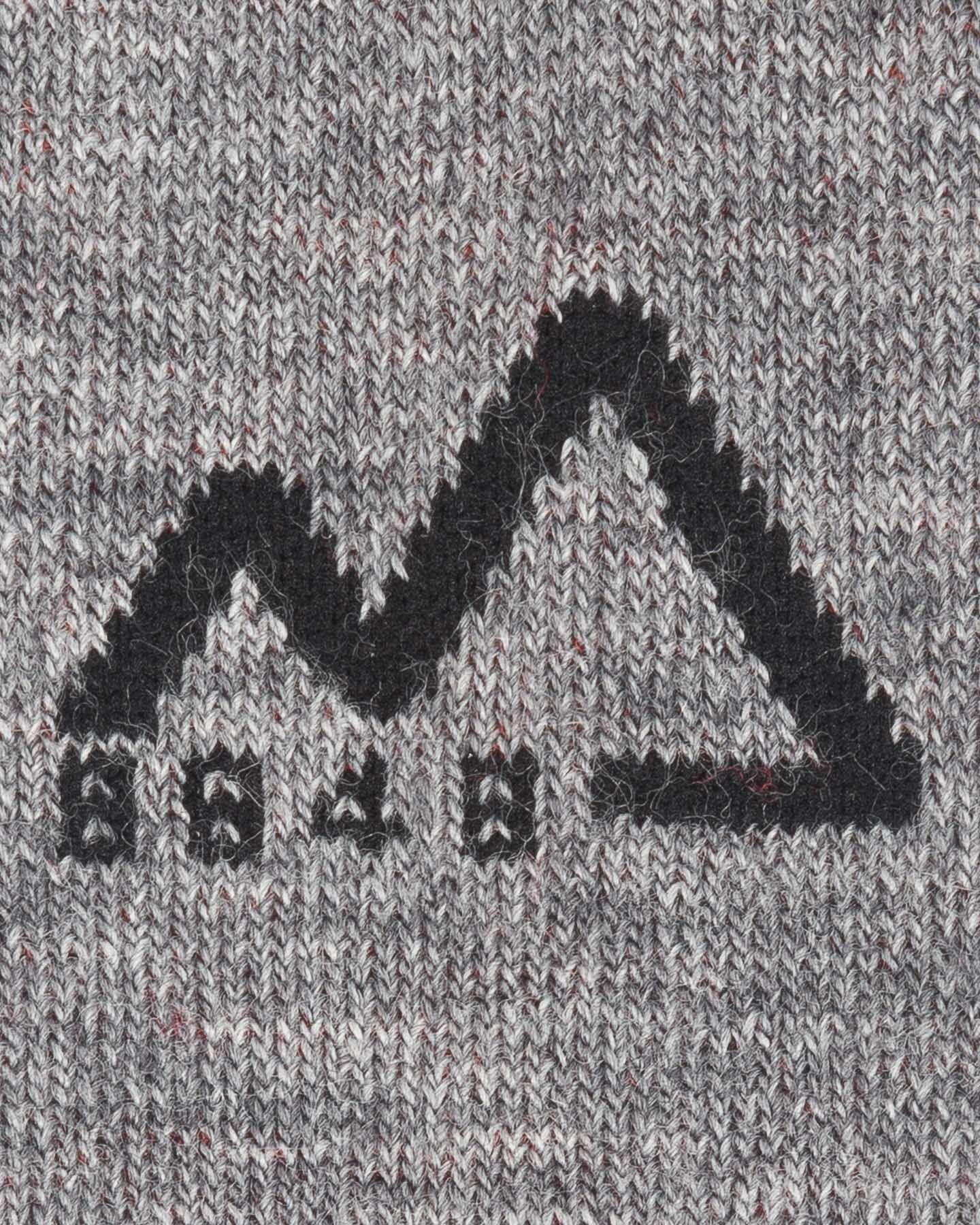 Calze sci 8848 PATRON S4035310 scatto 1