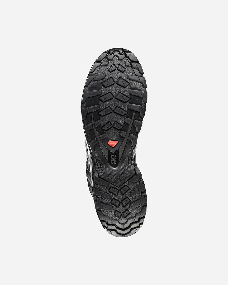 Scarpe trail SALOMON XA PRO 3D V8 GTX M S5239762 scatto 2