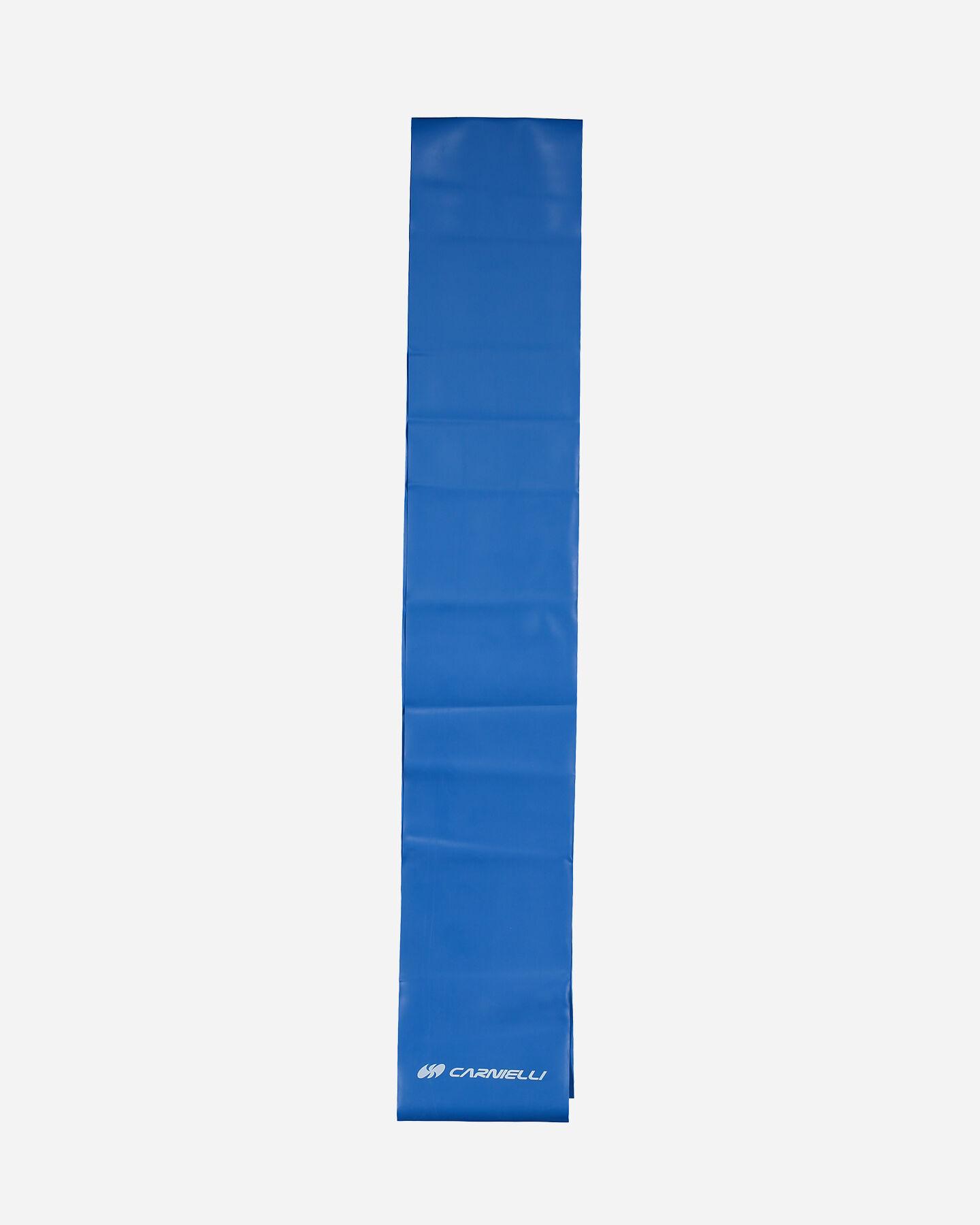 Banda elastica CARNIELLI BANDA ELASTICA 175 CM S1326888|1|UNI scatto 0