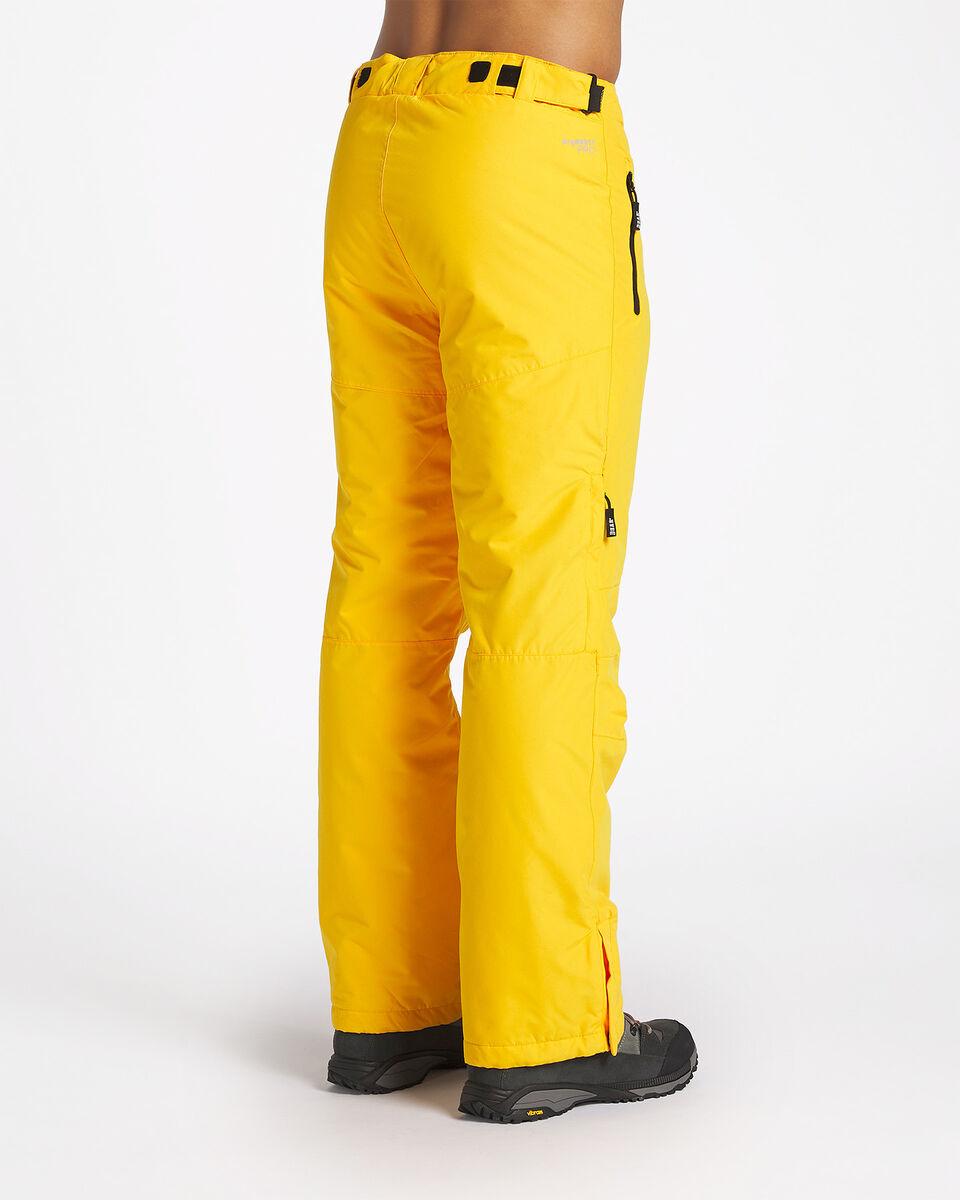 Pantalone snowboard BEAR SNOWBOARDER M S4054050 scatto 1