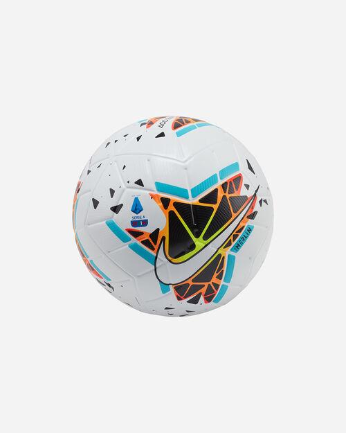 Pallone calcio NIKE MERLIN SERIE A OMB 19-20 5