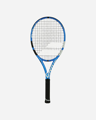 Telaio tennis BABOLAT PURE DRIVE