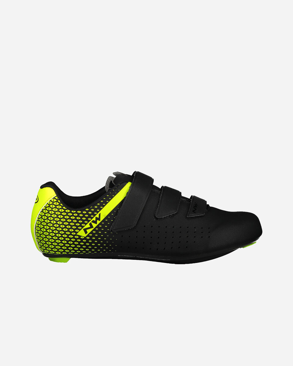 Scarpe ciclismo NORTHWAVE CORE 2 S4090030 scatto 0