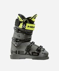 STOREAPP EXCLUSIVE unisex HEAD RAPTOR 120 RS