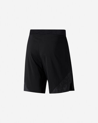 Pantalone training REEBOK TRAINING M