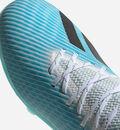 Scarpe calcio ADIDAS X 19.1 TF M