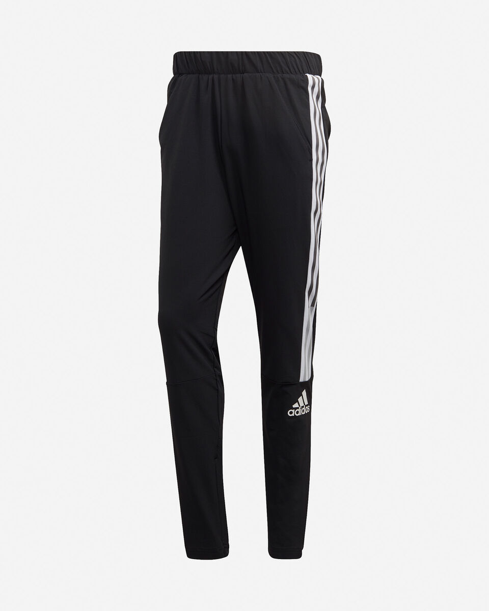 Pantalone ADIDAS Z.N.E. M S5153853 scatto 0