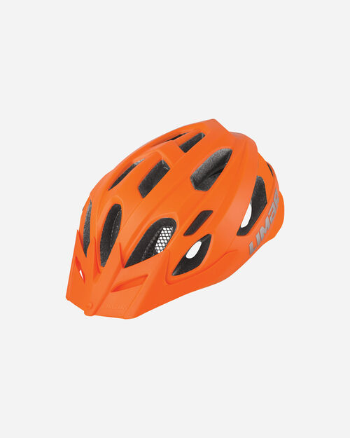 Casco bici LIMAR BERG-EM