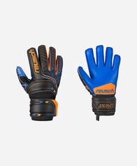 STOREAPP EXCLUSIVE bambino REUSCH ATTRAKT S1 JR