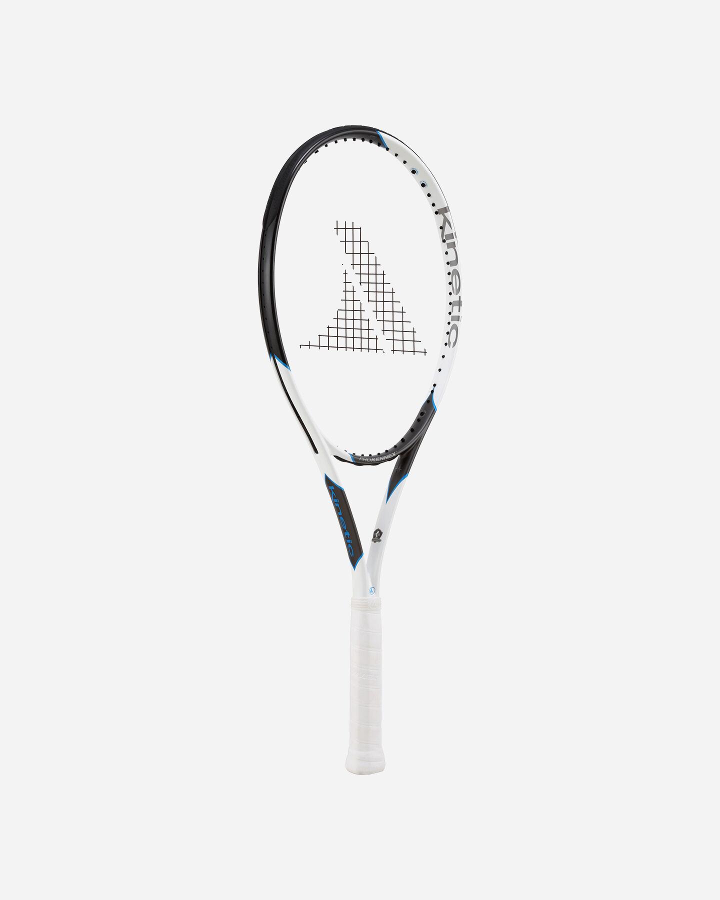 Telaio tennis PRO KENNEX KI 15 300 S4078984 scatto 2
