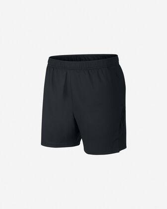 Pantaloncini tennis NIKE COURT DRY 7IN M