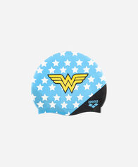 STOREAPP EXCLUSIVE unisex ARENA WONDER WOMAN