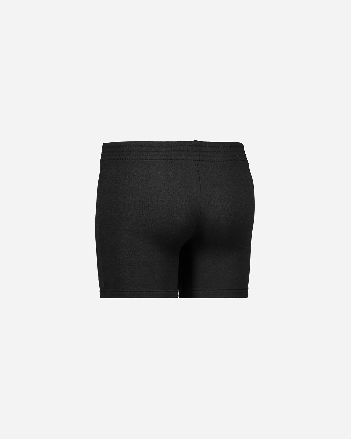 Pantaloncini intimo tecnico PRO TOUCH SCALDAMUSCOLI CALCIO M S1160946|1|XXS scatto 2