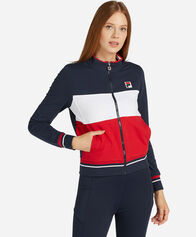 OFFERTE donna FILA COLOR BLOCK W