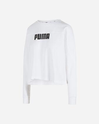 Felpa PUMA BTS W
