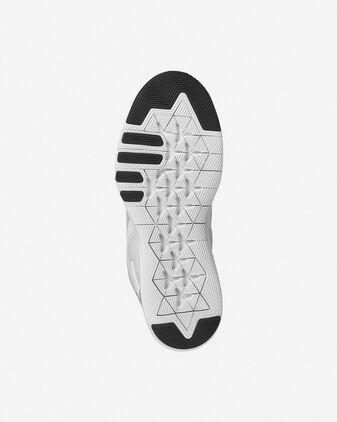 Scarpe sportive NIKE FLEX TR 9 W
