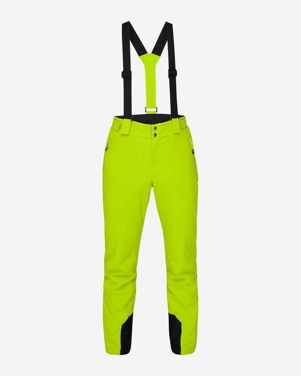 Pantalone sci MCKINLEY DIDI M S5099228 scatto 0