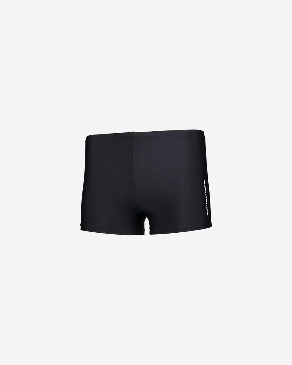 Short piscina AQUARAPID PAR M S1213250 scatto 0