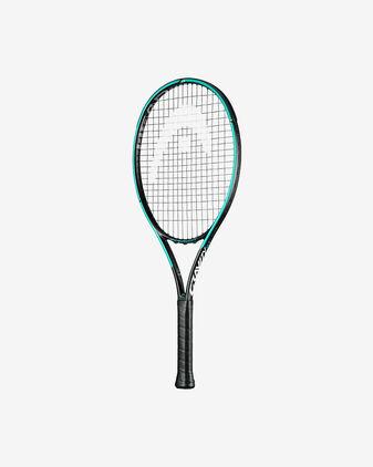 Racchetta tennis HEAD GRAPHENE 360+ GRAVITY JR