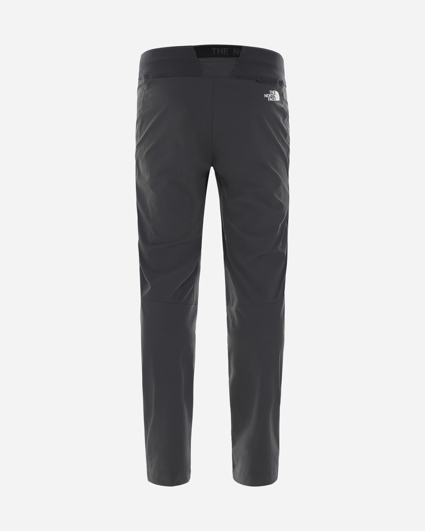 Pantalone outdoor THE NORTH FACE SPEEDLIGHT II M S5184165 scatto 1