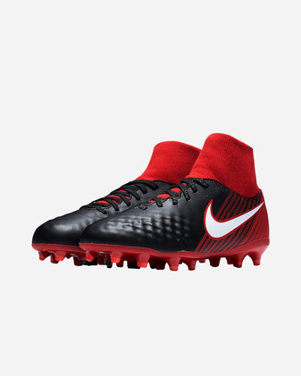 Scarpe calcio NIKE MAGISTA ONDA II DYNAMIC FIT FG JR