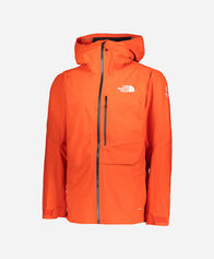 STOREAPP EXCLUSIVE uomo THE NORTH FACE L5 SUMMIT FUTURELIGHT M