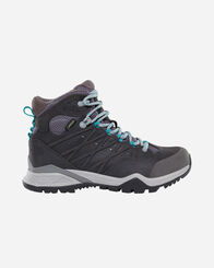 WINTER LAST CALL donna THE NORTH FACE HEDGEHOG HIKE MID II GTX W