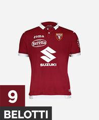 release date 97f89 d5a16 JOMA: divise ufficiali, scarpe e cappellini calcio | Cisalfa ...