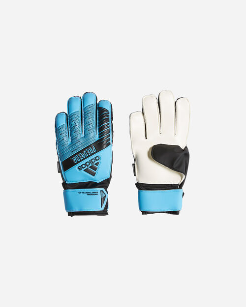 Guanti portiere ADIDAS PREDATOR TOP TRAINING FINGERSAVE JR