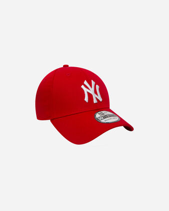 Cappellino NEW ERA NY YANKEES ESSENTIAL 39THIRTY M