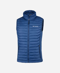 OUTDOOR uomo COLUMBIA POWDER PASS M