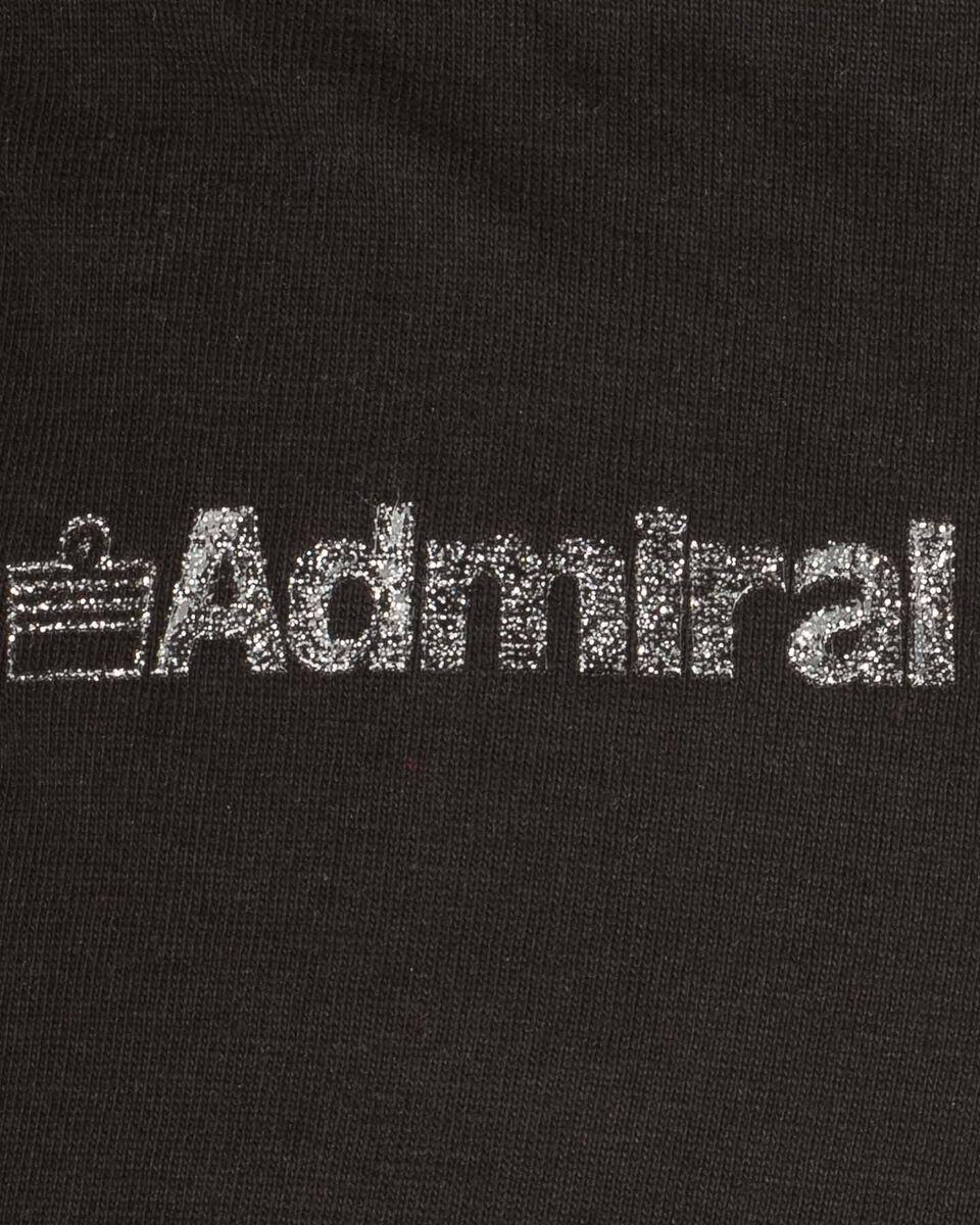 Pantaloncini ADMIRAL BASIC  W S4077375 scatto 2