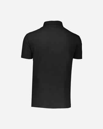 T-Shirt 8848 BASIC M