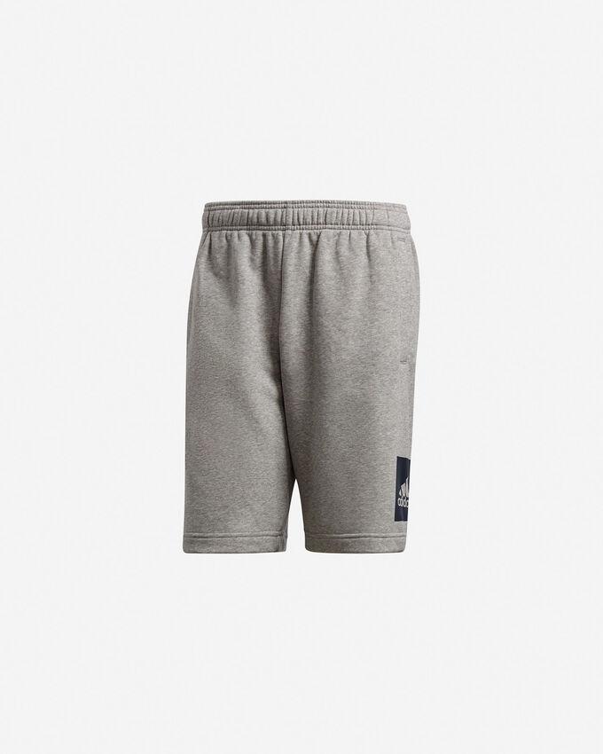 Pantaloncini ADIDAS ESS LO SHORT FT M