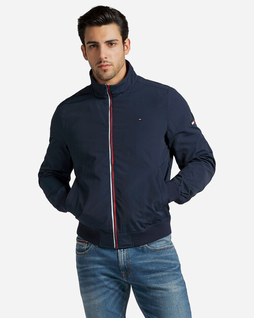 Giubbotto TOMMY HILFIGER BASIC M