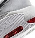 Scarpe sneakers NIKE AIR MAX EXCEE JR GS