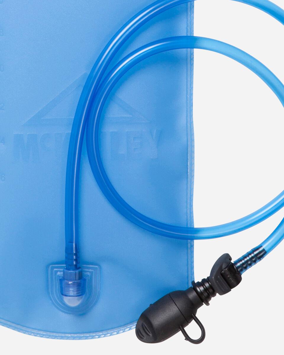 Accessorio zaini MCKINLEY H20 S2001463 scatto 1