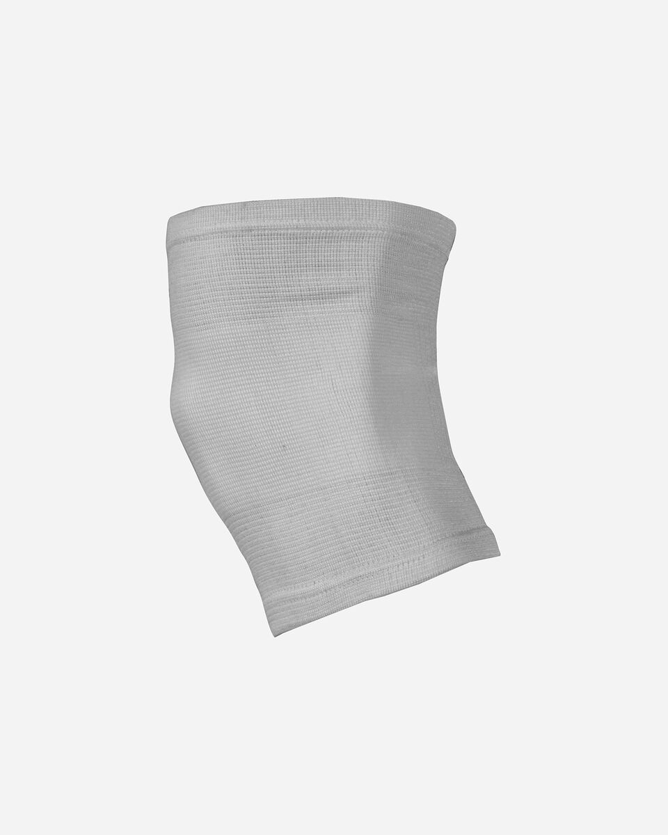 Protezione CARNIELLI GINOCCHIERE ELASTICHE S4021410 scatto 0